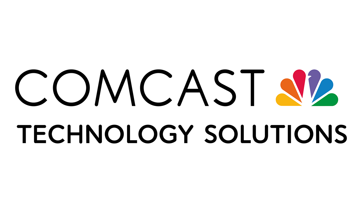 Portal Logins | Comcast Technology Solutions