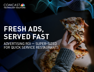 Fresh Ads, Served Fast Guide Cover Image
