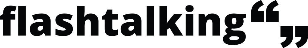 Flashtalking logo