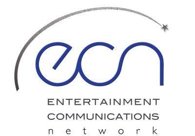 ECN (Entertainment Communications Network)