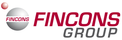 Fincons Group Channel Partner