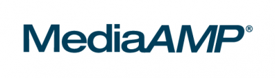 MediaAMP Channel Partner