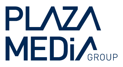 Plaza Media Channel Partner