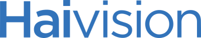 Haivision Channel Partner